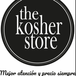 The kosher store