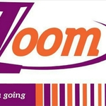 Zoom kosher food station