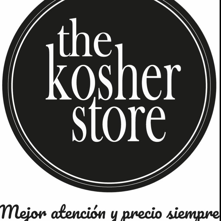 The kosher store