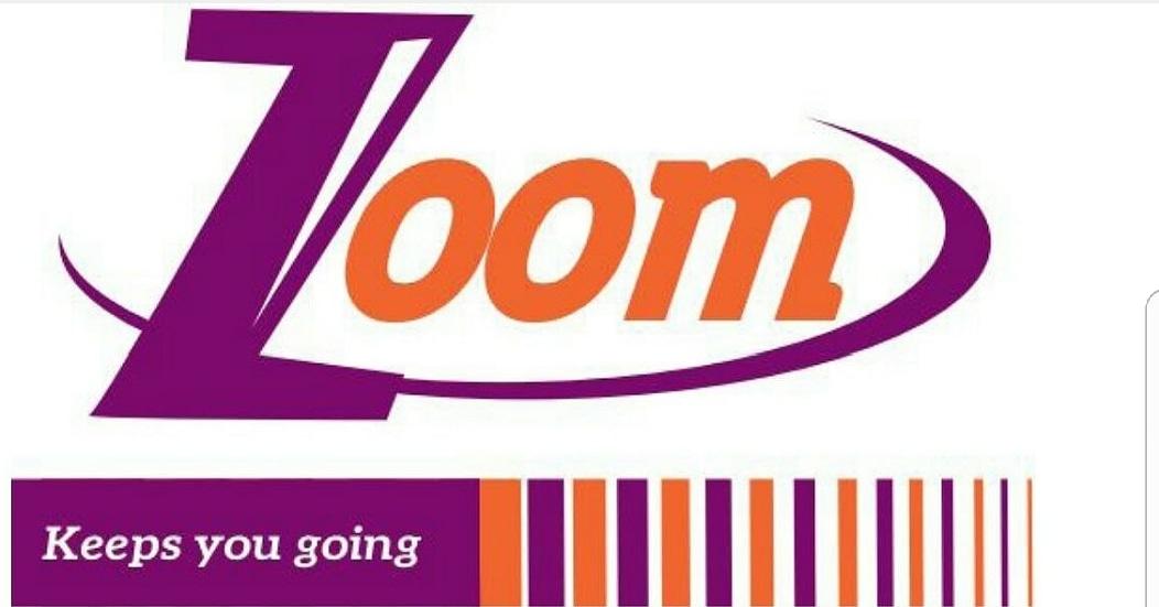 Zoom kosher food station
