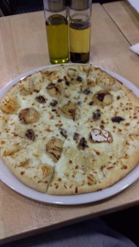 Pizzzzzza